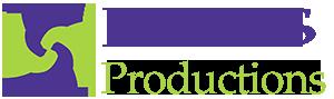 logo-IAS Productions
