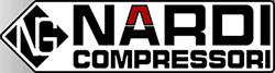 logo-nardi-new